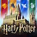 Download Harry Potter: Hogwarts Mystery APK