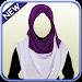 Download Hijab Women Fashion Suit APK