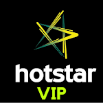Download Hotstar Premium - Watch TV, Movies, Cricket Guide APK