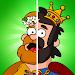 Download Hustle Castle: Fantasy Kingdom APK