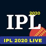Download IPL Live Scores 2020, Schedule, Points Table Live APK