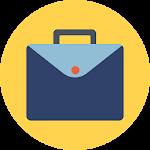Download Index Job - UAE Job Alerts APK