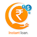 Download Instant loan Online Consultation : Loan Guide APK