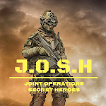 Download J.O.S.H - India's First Indie FPS Multiplayer APK
