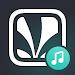 Download JioSaavn Music & Radio – JioTunes, Podcasts, Songs APK
