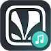 Download JioSaavn Music & Radio – JioTunes, Podcasts, Songs APK