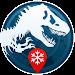 Download Jurassic World Alive APK