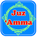 Download Juz Amma Audio and Translation APK