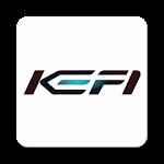 Cover Image of Download KEFI APK
