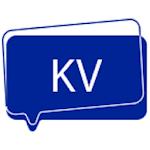 Download Kantoo Vocabulário Francês APK