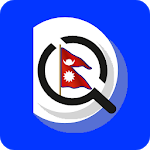 Cover Image of Download Khoja Nepal APK