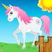 Download Kids Animals Jigsaw Puzzles \u2764\ufe0f\ud83e\udd84 APK