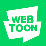 Cover Image of Download WEBTOON APK