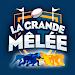 Download La Grande Mêlée APK