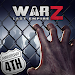 Download Last Empire - War Z: Strategy APK