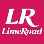 Download LimeRoad Online Shopping App for Women, Men & Kids APK