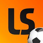 Download LiveScore: Live Sports Scores APK