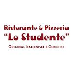 Download Lo Studente APK