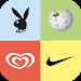 Download Logo Quiz Ultimate APK
