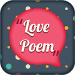 Cover Image of Download Love Poems, Love Mood & Romantic Quotes APK