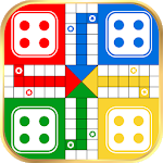 Cover Image of Download Ludo APK