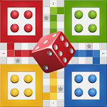 Download Ludo Championship APK