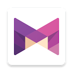 Cover Image of Download MTrading APK
