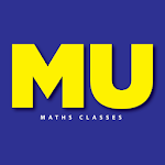 Download MU Maths Classes APK
