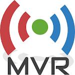 Download MVR APK