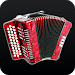 Download Melodeon (Button Accordion) APK