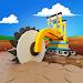 Mining Inc.