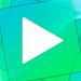 Download Mint Player - 4K & HD Video Player & Media Player APK