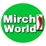 Download Mirchi World APK