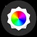 Music Strobe: Led + Color Flashing Lights Show.
