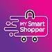 MY Smart Shopper