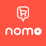 Download NOMO APK
