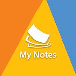 Download Notes APK