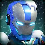 Download X-War: Clash of Zombies APK