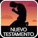 Nuevo Testamento gratis