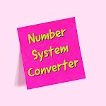 Download Number Converter APK