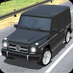 Download Offroad Car G APK