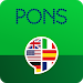 Download PONS Translate APK