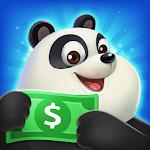 Cover Image of Download Panda Cube Smash APK