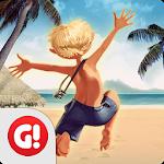 Download Paradise Island APK
