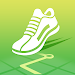 Step Counter: Pedometer & Running Tracker Calories