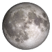 Download Phases of the Moon Calendar & Wallpaper Free APK