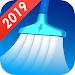Download Super Phone Cleaner: Virus Cleaner, Phone Cleaner APK