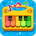 Download Piano Kids - Music & Songs APK