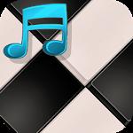 Download Piano Tiles 2 APK