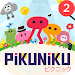 Download Pikuniku APK